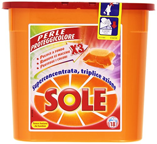 sole-perle-proteggicolore-detersivo-per-lavatrice-in-18-monodosi-342-ml