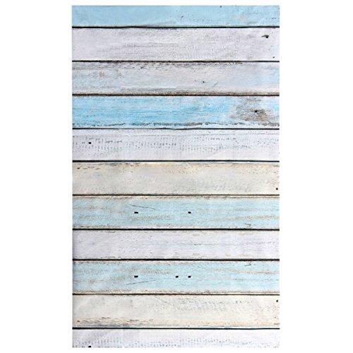 telon-de-fondo-de-pared-sodialr3x5ft-telon-de-fondo-de-pared-de-luz-azul-de-piso-madera-de-apoyo-de-
