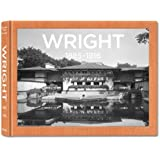 Frank Lloyd Wright: Complete Works, Vol. 1, 1885-1916 by Bruce Brooks Pfeiffer (2011-05-15)