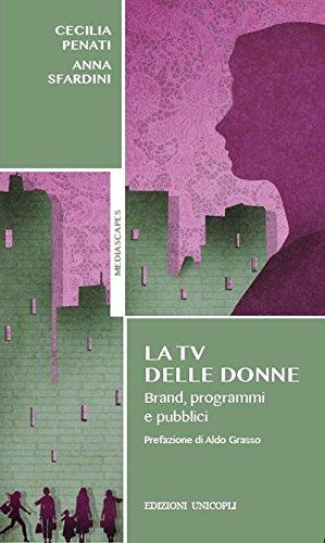 la-tv-delle-donne-brand-programmi-e-pubblici