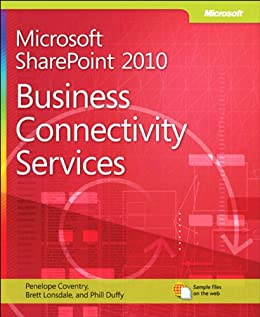 Sharepoint 2010 Developers Certification Ebook