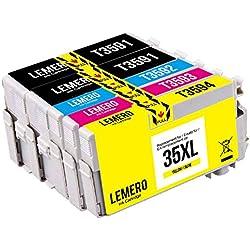 51rJryQrQuL. AC UL250 SR250,250  - EPSON WF-2600, la nuova serie di stampanti multifunzione a colori per professionisti e piccoli uffici