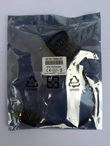 hewlett-packard-inc-hp-displayport-dvi-adapter-f7w