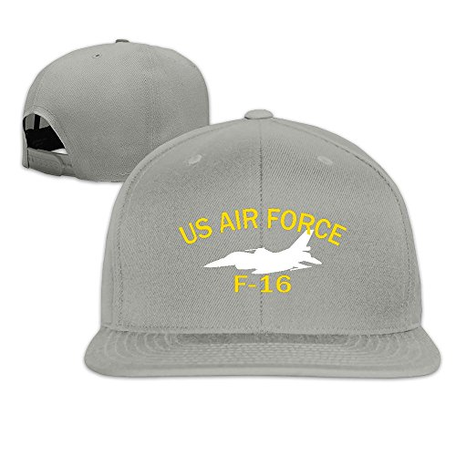 ysc-dier-us-air-force-f-16falcon-baseball-hats-by-cnlowter-ash