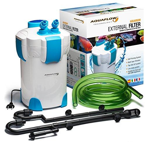 aquaflow-technology-aef-302-pompa-per-acquario