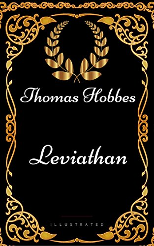leviathan-by-thomas-hobbes-illustrated-english-edition