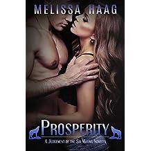 Prosperity: A Judgement of the Six Mating Novella