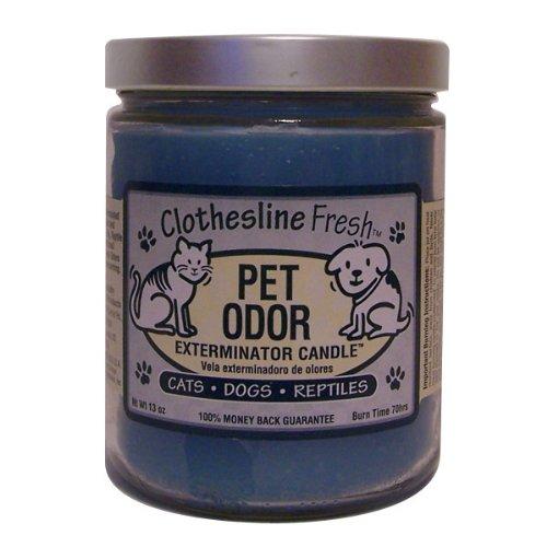 pet-odor-exterminator-candle-clothesline-fresh13-oz