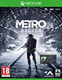 Metro Exodus [Day One Edition] - [Xbox One] [AT-PEGI]