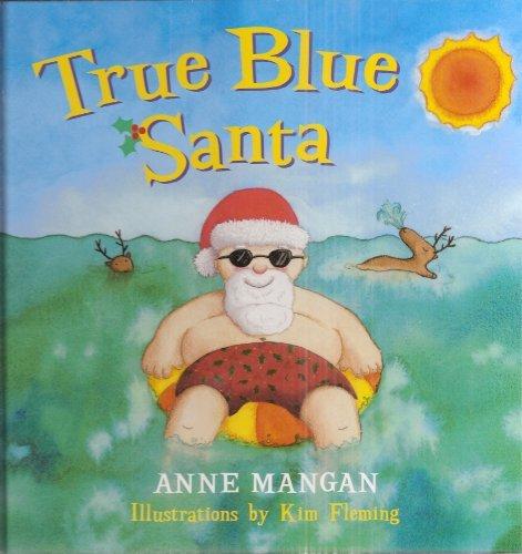 true-blue-santa