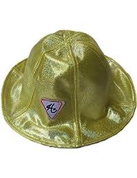 88620af0ece Amazon.es  Gorro de pescador - Sombreros y gorras  Ropa