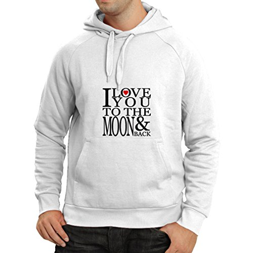 hoodie-i-love-you-to-the-moon-and-back-love-clothing-small-white-black