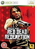 Red Dead Redemption (Xbox 360) [Edizione: Regno Unito]