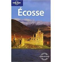 ECOSSE 2ED