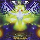 Pretty Maids: Jump the Gun (Re-Release) (Audio CD)
