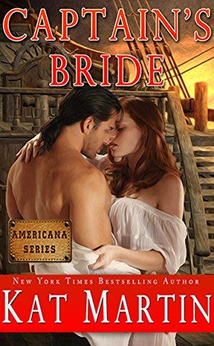 Captains bride ebook kat martin amazon kindle store captains bride by martin fandeluxe Image collections