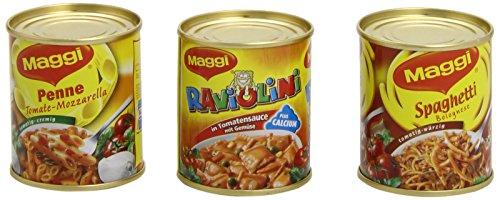 tanner-00801-latas-de-comida-maggi-importado-de-alemania