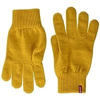 Levi's Ben Touch Screen Gloves – handschoenen – effen – heren