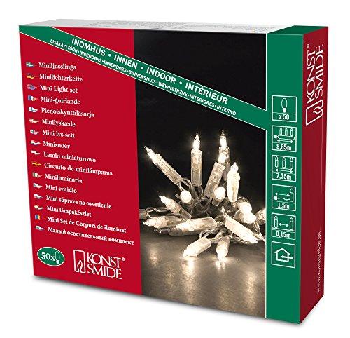 konstsmide-2116-003-minilichterkette-fur-innen-ip20-230v-innen-50-klaren-birnen-transparentes-kabel