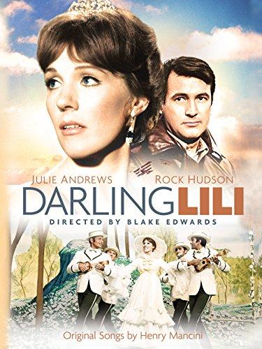 Darling Lili [dt./OV]