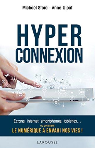 Vignette du document Hyper connexion