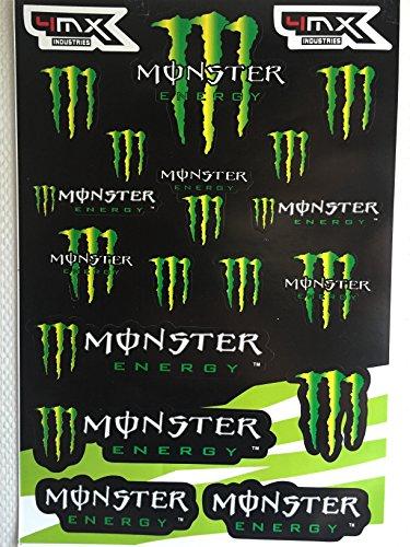 brett-19-sticker-4-mx-monster-energy-grosse-schneidebrett-von-45-x-30-cm-selbstklebend-moto-velo-dec