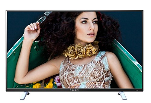 thomson-32fa3103-81-cm-32-zoll-led-fernseher-hd-dual-tuner-energieklasse-a-to-f