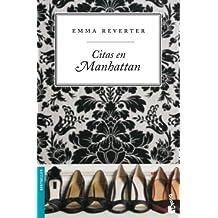 Citas en Manhattan (Bestseller Internacional)