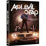 Ash Vs Evil Dead Stagione 1