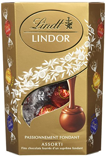 lindt-lindor-assorti-200-g-lot-de-2