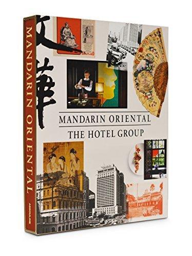 mandarin-oriental-hotel-group-by-fionnuala-mchugh-2016-04-12