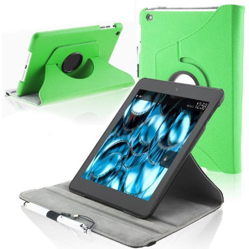 forefront-casesr-amazon-kindle-fire-hdx-89-smart-case-cover-custodia-caso-girevole-in-pelle-protezio