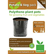 Bac a pomme de terre - Boite conservation pomme de terre ...