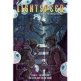 Lightspeed Magazine, Issue 77 (October 2016) (English Edition)