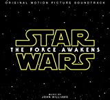 Star Wars:the Force Awaken