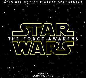 Star Wars Tfa (the Force Awakens) C