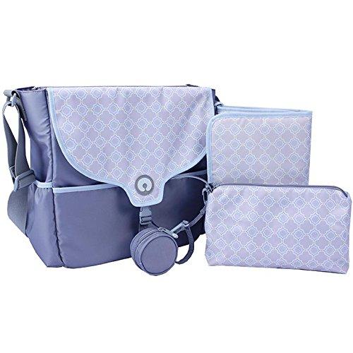 boppy-vail-bolsa-de-panales-azul-gris