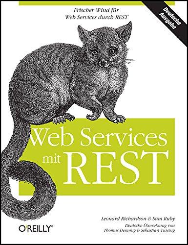 Web Services mit REST