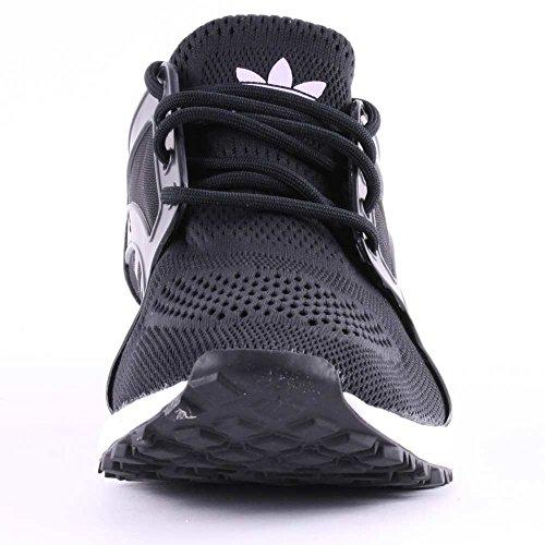 adidas Originals - Baskets 'Racer Lite' - B35578 Schwarz