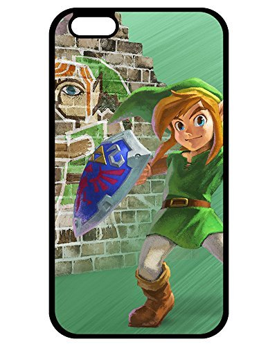 5958514za262644009i6p-la-de-legend-of-zelda-a-link-between-worlds-iphone-6-plus-iphone-6s-plus-etui-