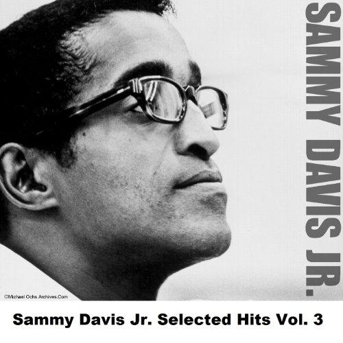 Sammy Davis Jr. Selected Hits ...