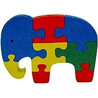 ABA Puzzle de Suelo (80164) - Peluches y Puzzles precios baratos