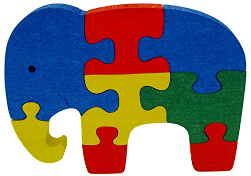 ABA - Puzzle de Suelo (80164)