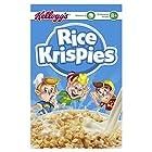 Kellogg's Rice Krispies, 700g