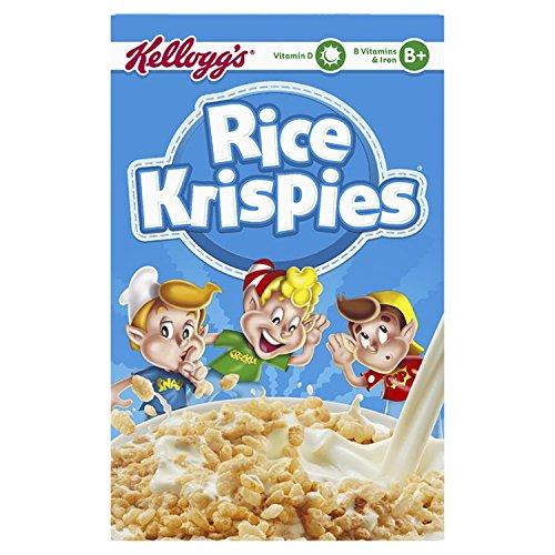 kel-rice-krispies-340-g