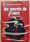 Les secrets de l'aura