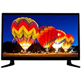 Bitson 32 inches HD Ready LED Television with 2 Year Onsite Warranty (Black)