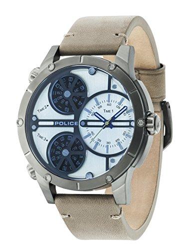 Reloj Police - Hombre PL14699JSU.07