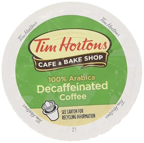 tim-hortons-decaf-single-serve-coffee-48-count-by-tim-hortons