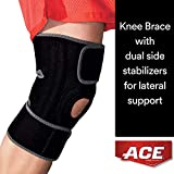 Ace Knees - Best Reviews Guide
